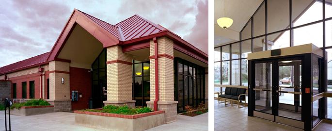 Eugene architects springfield architecture oregon for Residential architects eugene oregon